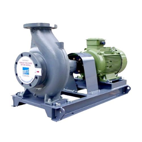 máy bơm nước Ebara